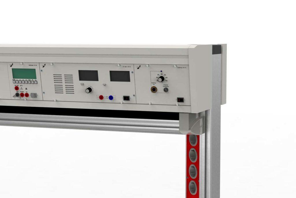 3HE-systemdesign-industriedesign