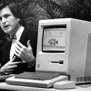 apple-macintosh-jobs