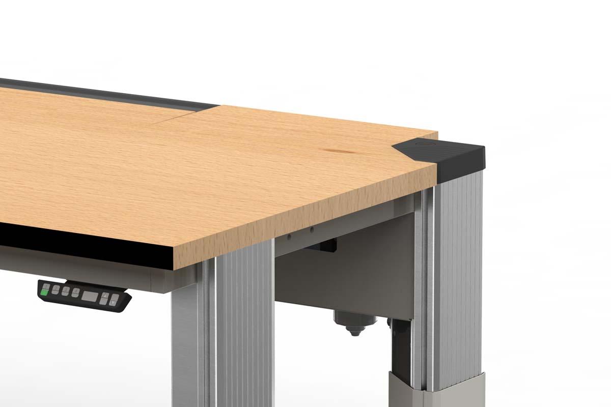 kabelfuehrung-systemdesign-industriedesign