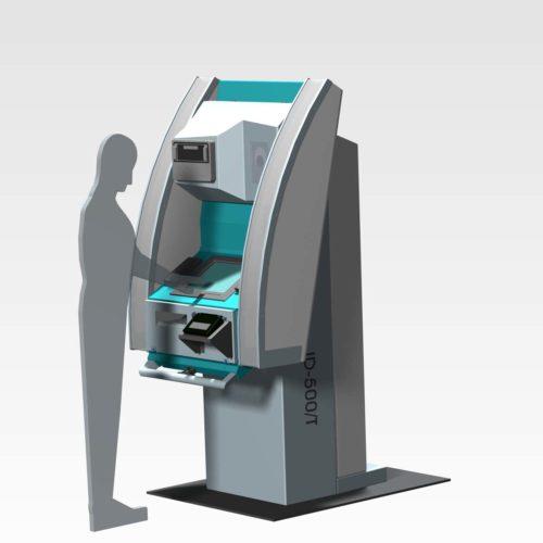 153_percentil-ergonomisches-datenerfassungs-terminal