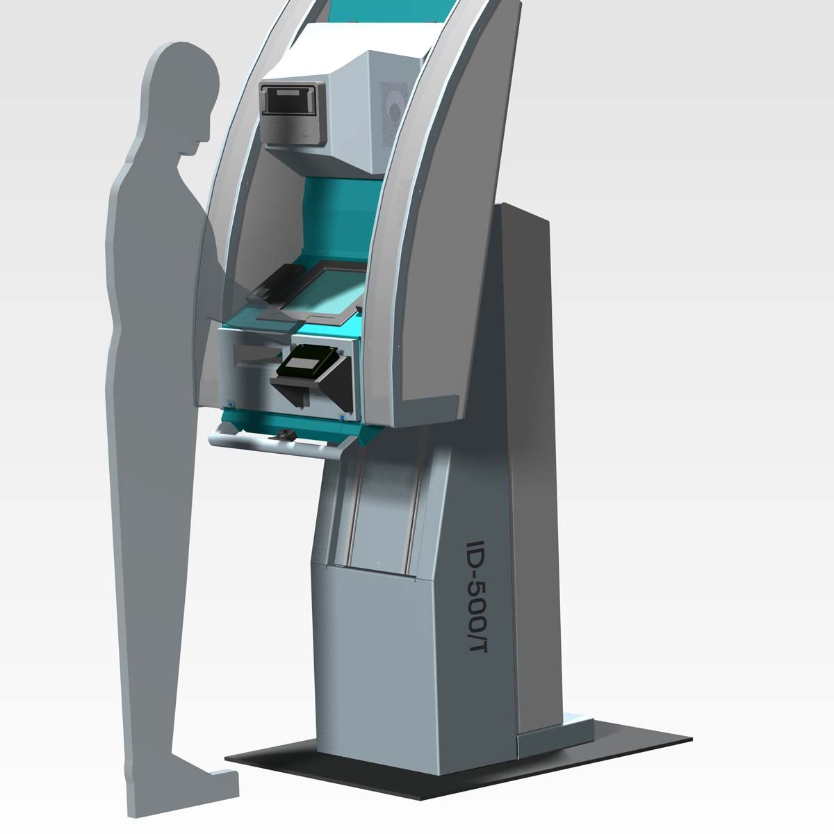 195_percentil-ergonomisches-datenerfassungs-terminal