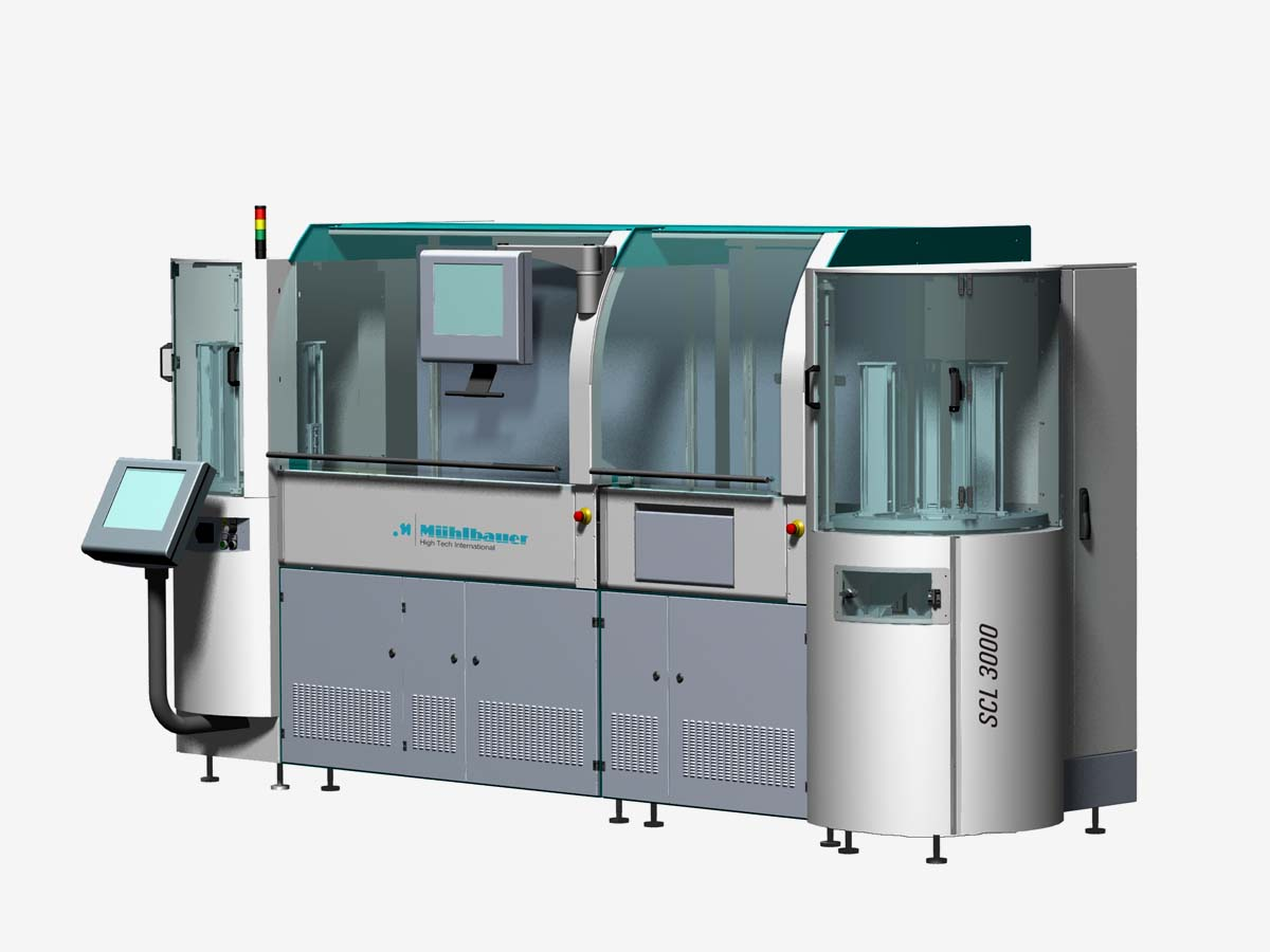 funktionnales-maschinendesign-produktionsmaschine