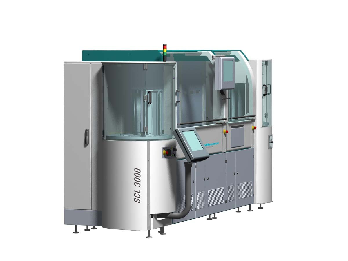 maschinenstruktur-maschinendesign-produktionsmaschine