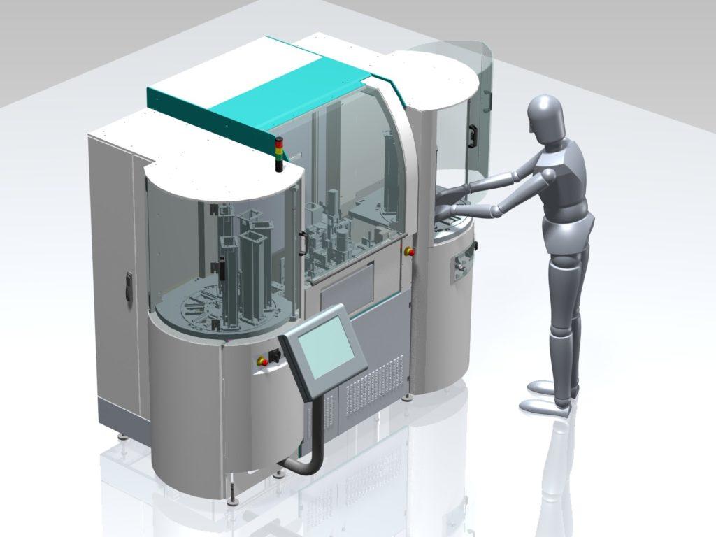 analyse-der-maschinenprozesse-industriedesign