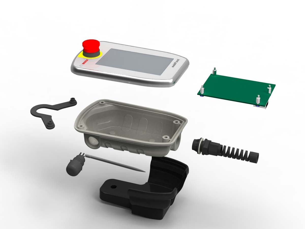 mobilepanel-engineering-3d-rendering