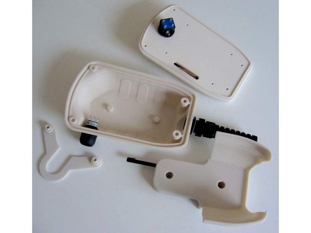 mobilepanel_prototypen_gipsdruck