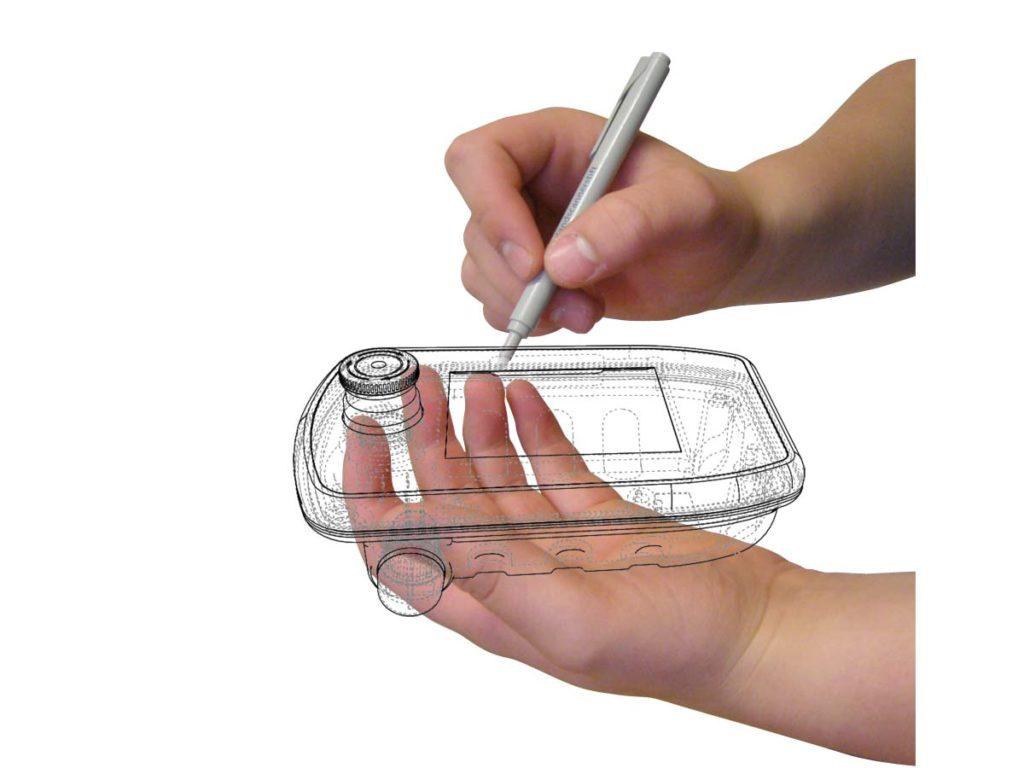 mobilpanel_ergonomiestudie