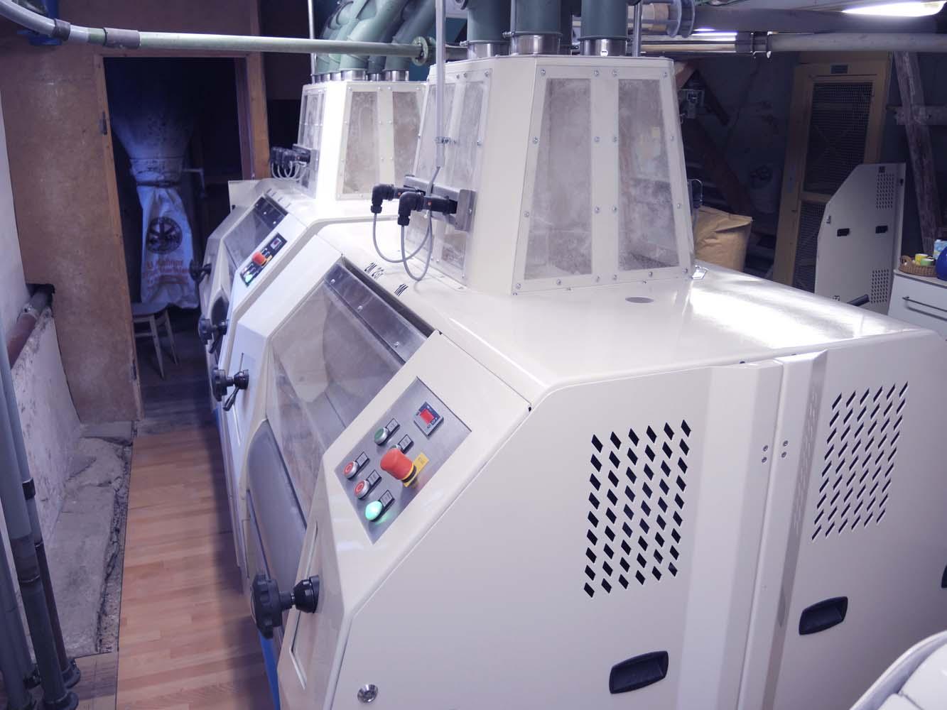 industriedesign-muehlenbau-verfahrenstechnik