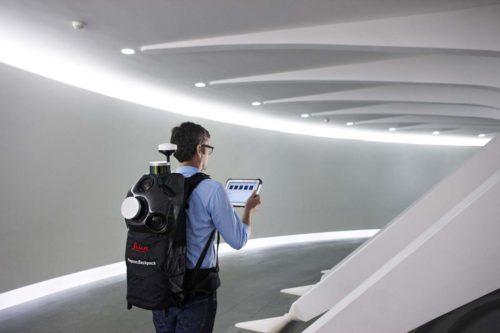 3-d-scanner-industriedesign