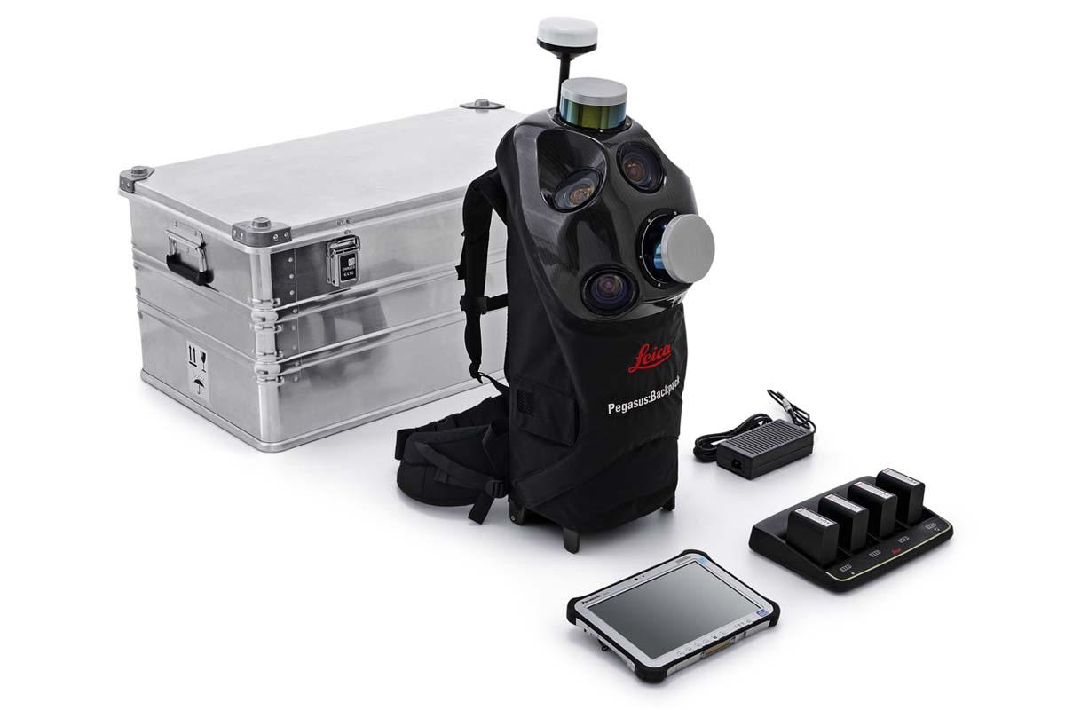 3-d-scanner-produktentwicklung