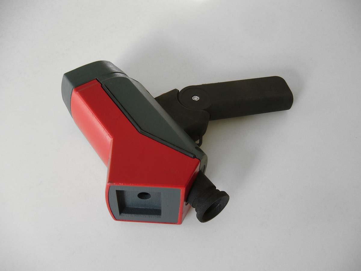 waermebildkamera_prototypenbau