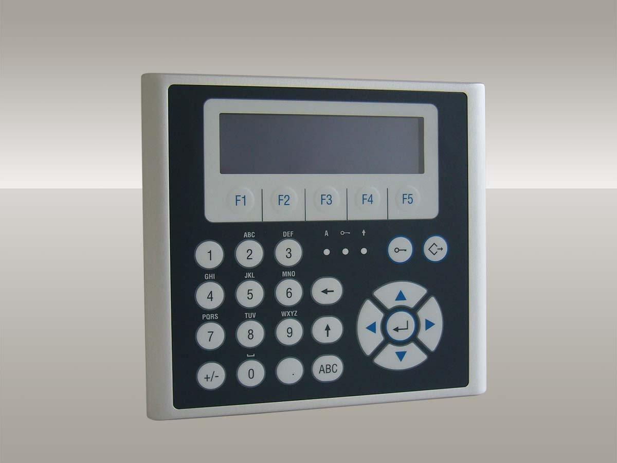 tastatur-bediengeraet-produktdesign