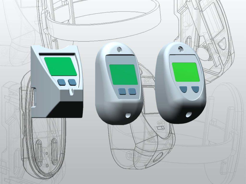 produktentwicklung-industriedesign-wartungsgeraet