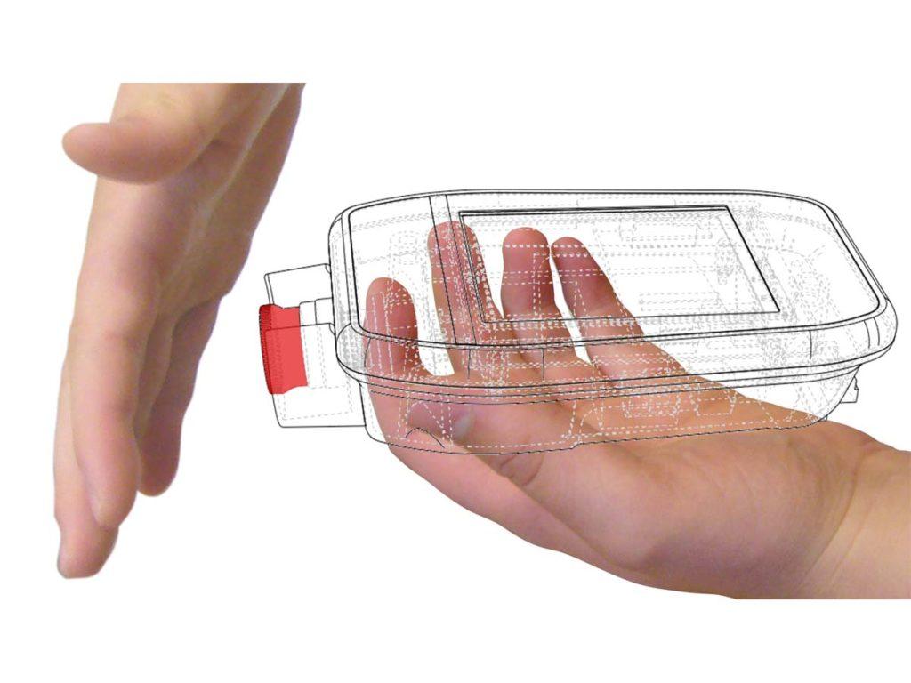 mobilepanel_ergonomie