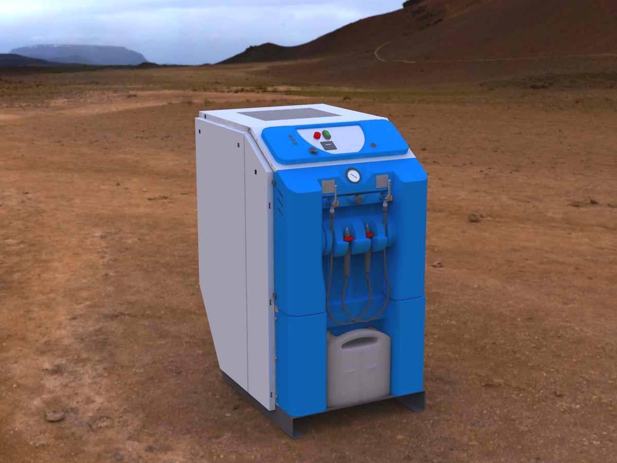 kompressor-fuellstation_produktentwicklung
