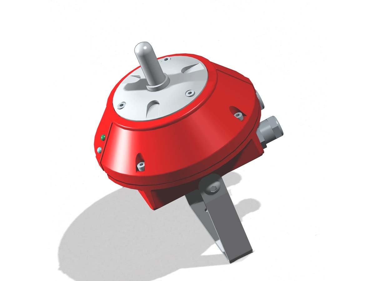 brandmelder_industriedesign