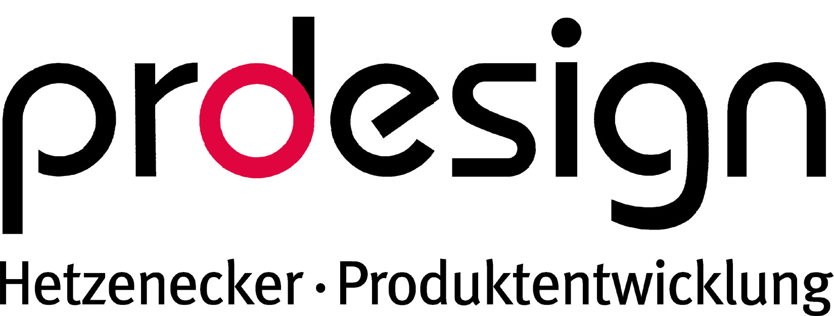 Industriedesign
