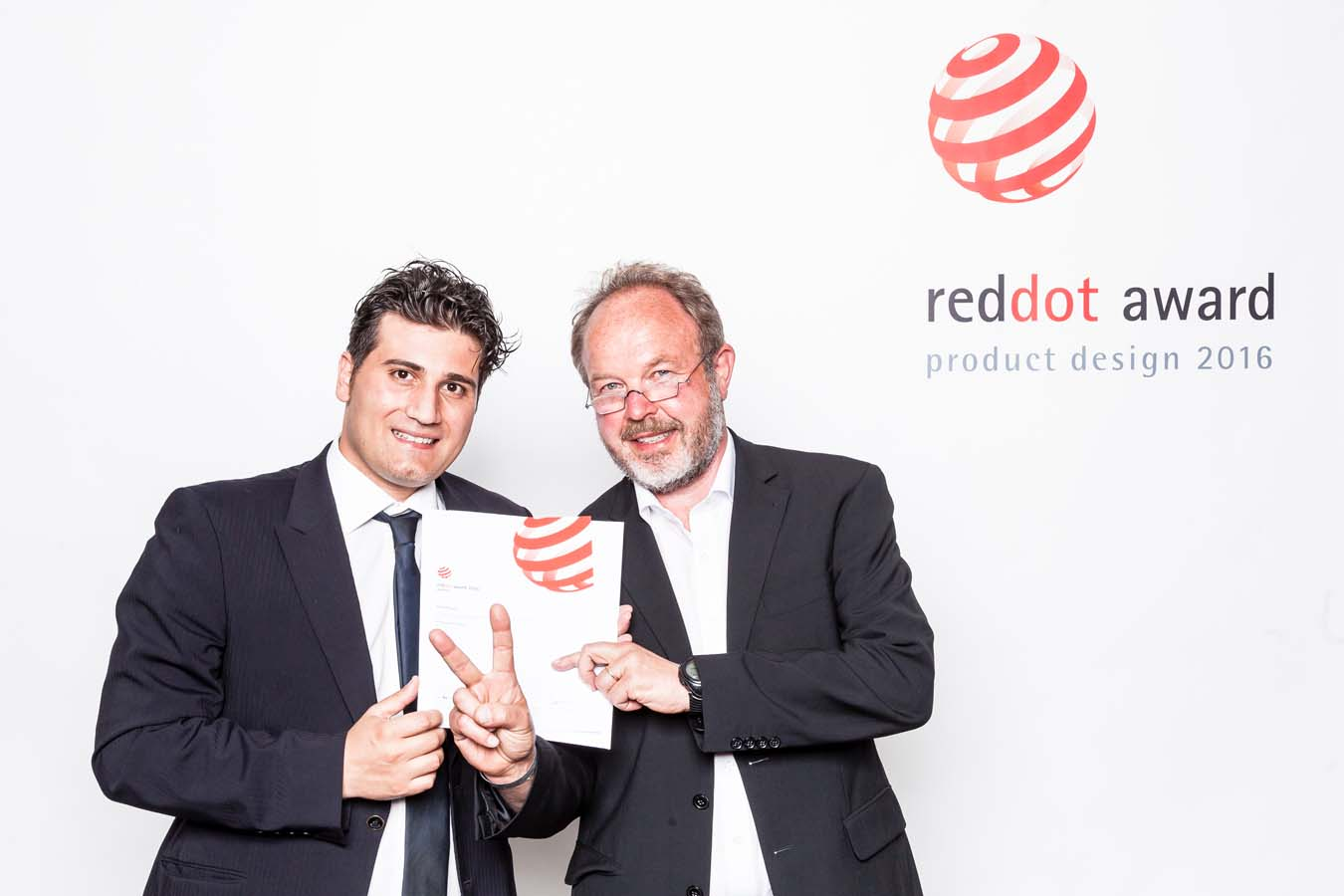 red-dot-design-award-produktdesign-2016-prodesign-hetzenecker